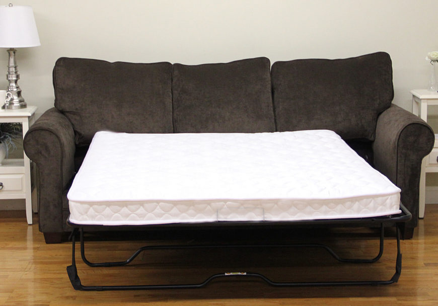 7 Types Of Bed Mattresses Comprehensive Mattress Buying