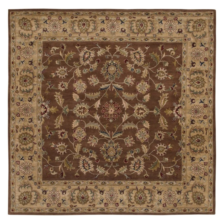 Area rug types for Types of carpets for home