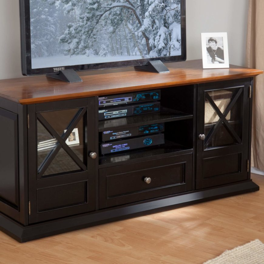 16 Types Of Tv Stands (comprehensive Buying Guide. White Canisters For Kitchen. Big Kitchen Islands For Sale. Small Rectangular Kitchen Table. Small Cabin Kitchen Layouts. Kitchen Rolling Island. Soup Kitchens Long Island. Kitchen Designs For Small Kitchens With Islands. Kitchen Island With Pot Rack