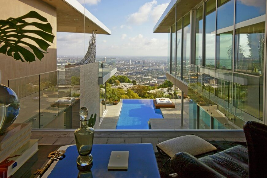 25 incredible swimming pool design ideas by top designers. beautiful ideas. Home Design Ideas