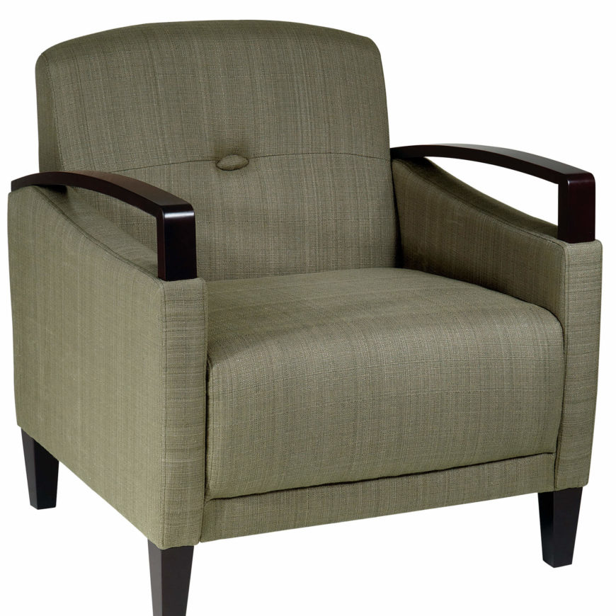 20 top stylish and comfortable living room chairs for Contemporary seating chairs