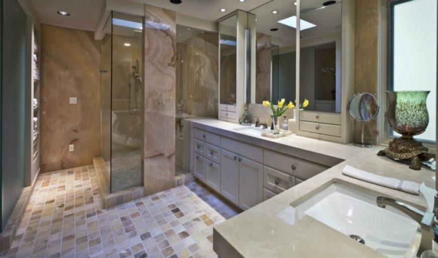Exquisite Modern Blue Ridge Mansion In Seattle on home bathroom designs, family bathroom designs, pinterest bathroom designs, 1 2 bathroom designs, walmart bathroom designs, hgtv bathroom designs, target bathroom designs, economy bathroom designs, amazon bathroom designs, google bathroom designs, seattle bathroom designs, msn bathroom designs,