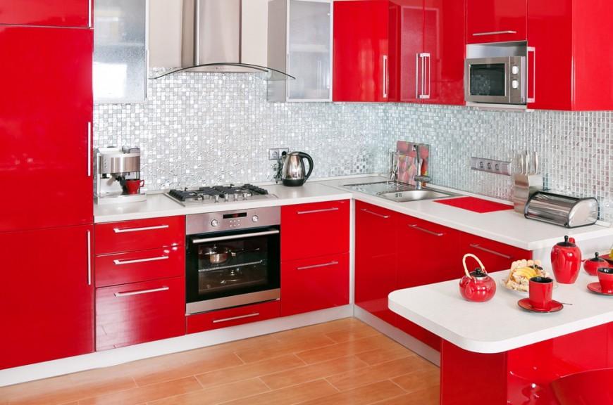 Kitchen Design White Cabinets Stainless Appliances fine kitchen design white cabinets stainless appliances 25