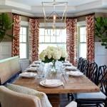 102Chango Dutch Colonial Dining Room