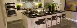 31-small-kitchen-feb19