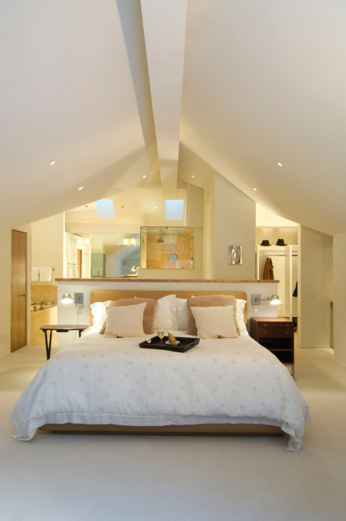 31 Attic Bedroom Ideas and Designs – Attic Bedrooms Ideas