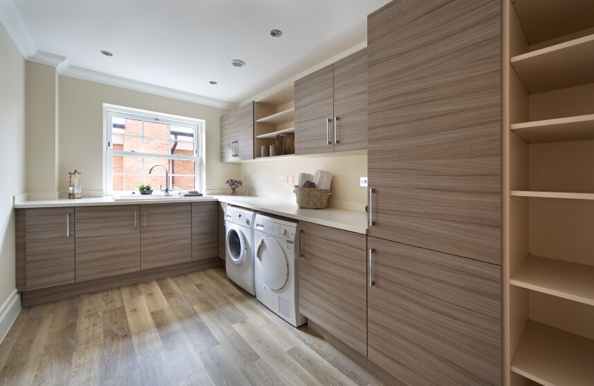 Image Result For Bathroom And Laundry Room Combo Designsa