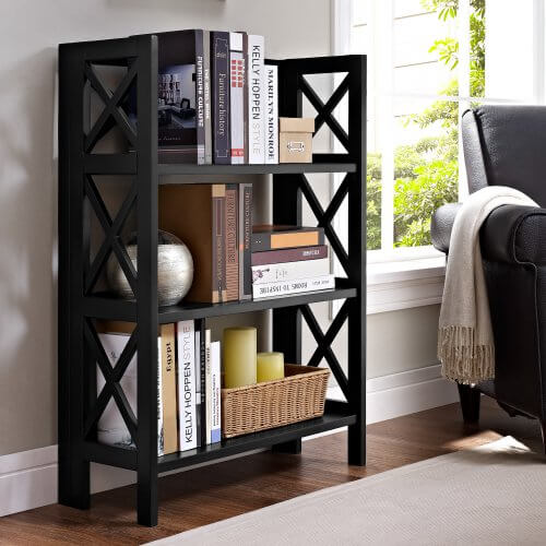 28 bookcases under 100 julia s product research industrial