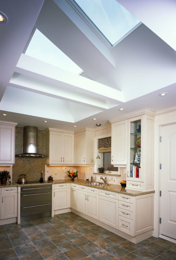 Down Ceiling Design For Kitchen