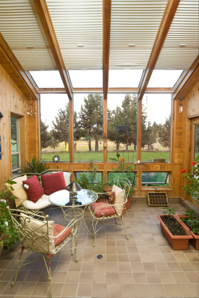 55 Luxurious Covered Patio Ideas (Pictures) on Backyard Covered Patio Designs id=81772