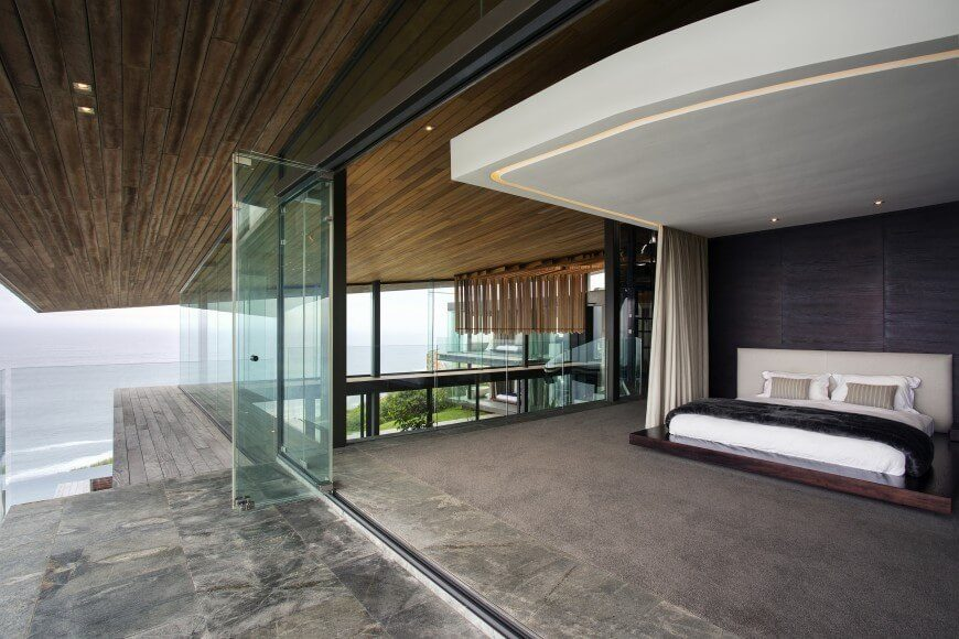 44 Bespoke Master Bedroom Designs By Top Interior Designers