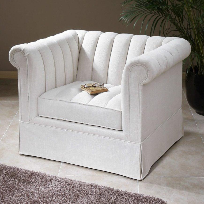 20 super comfortable living room furniture options for White living room furniture for sale