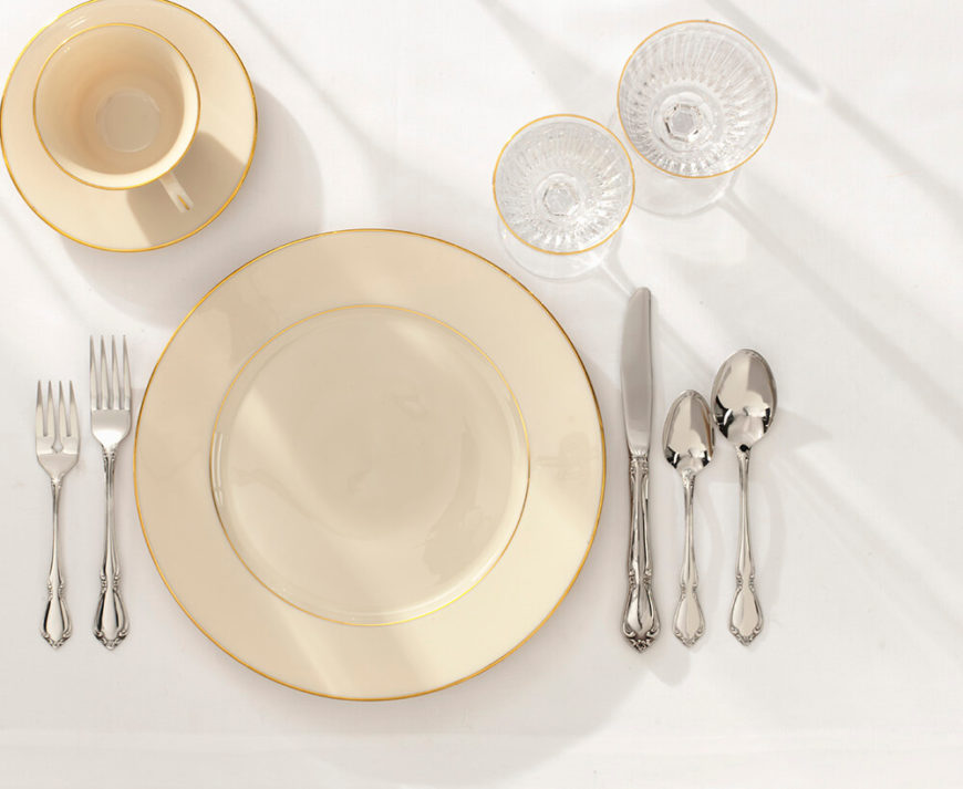 43 table setting designs 870x713