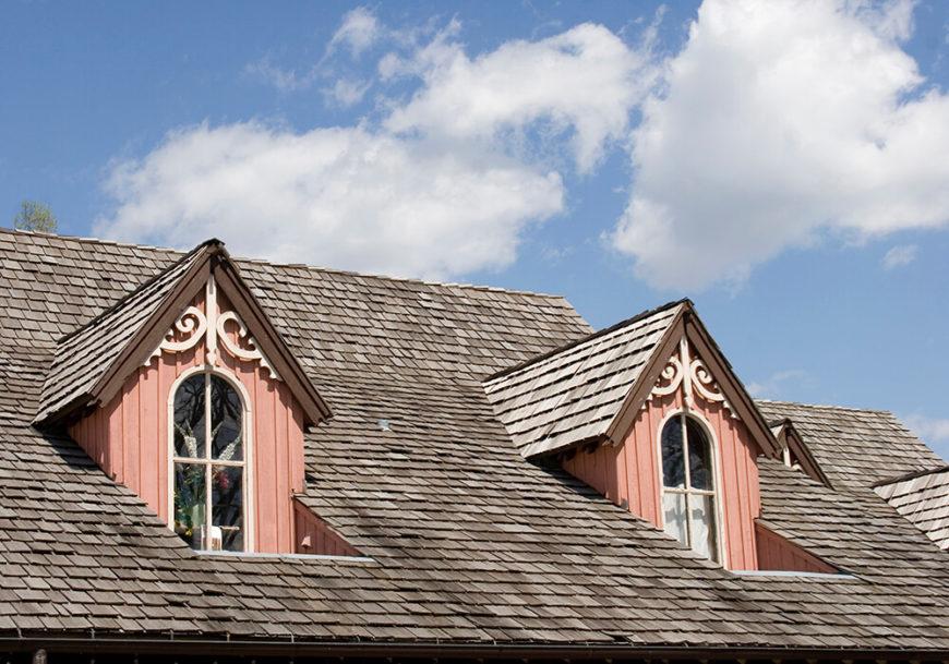 2-cedar-roof-designs