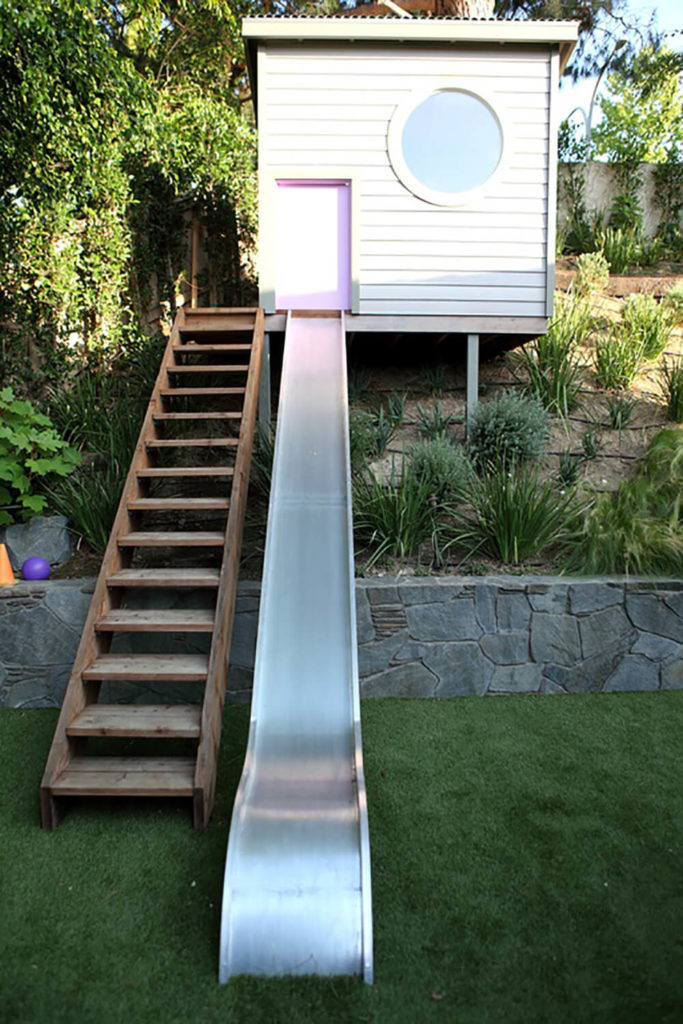 30 Amazing Imagination Sparking Playgrounds Public And