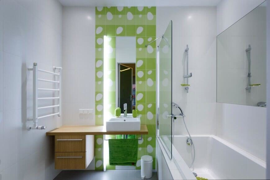 captivating bathrooms with square sinks great photos,