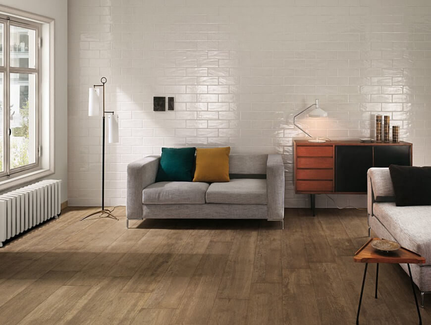 enviable living room top designers