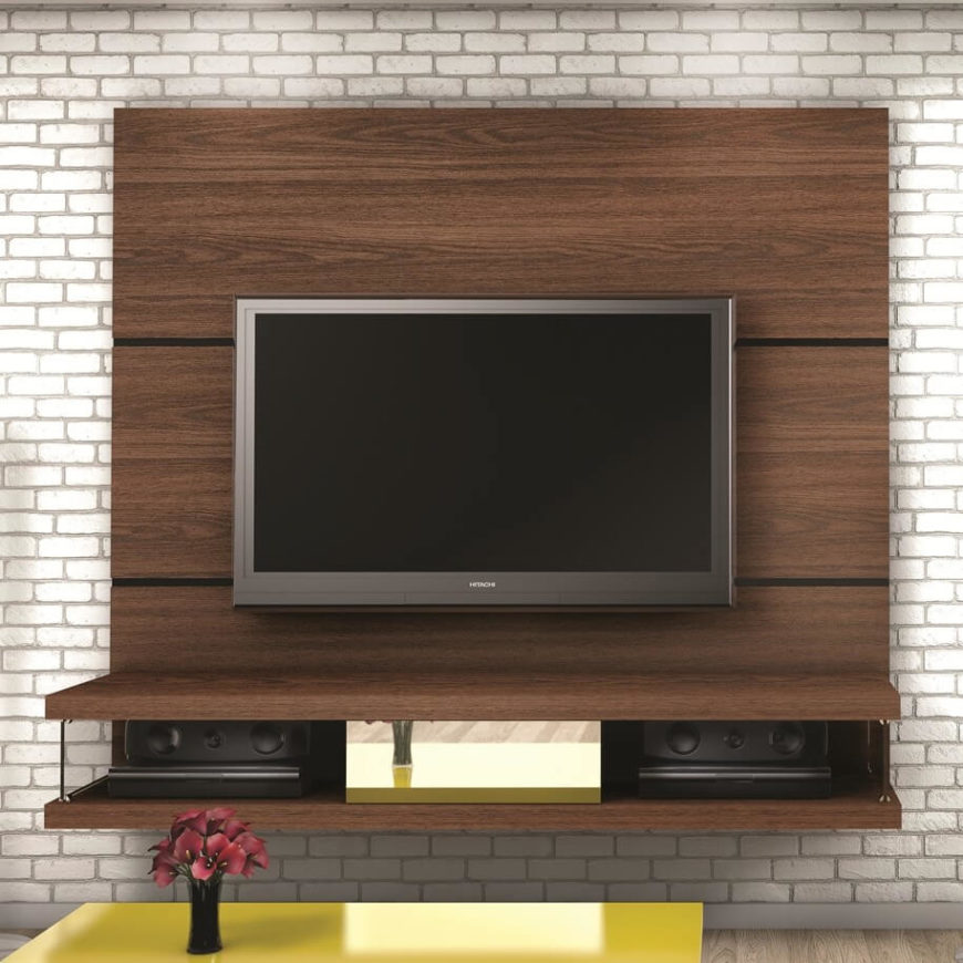 Man Cave Entertainment Room : The best man cave entertainment centers from around