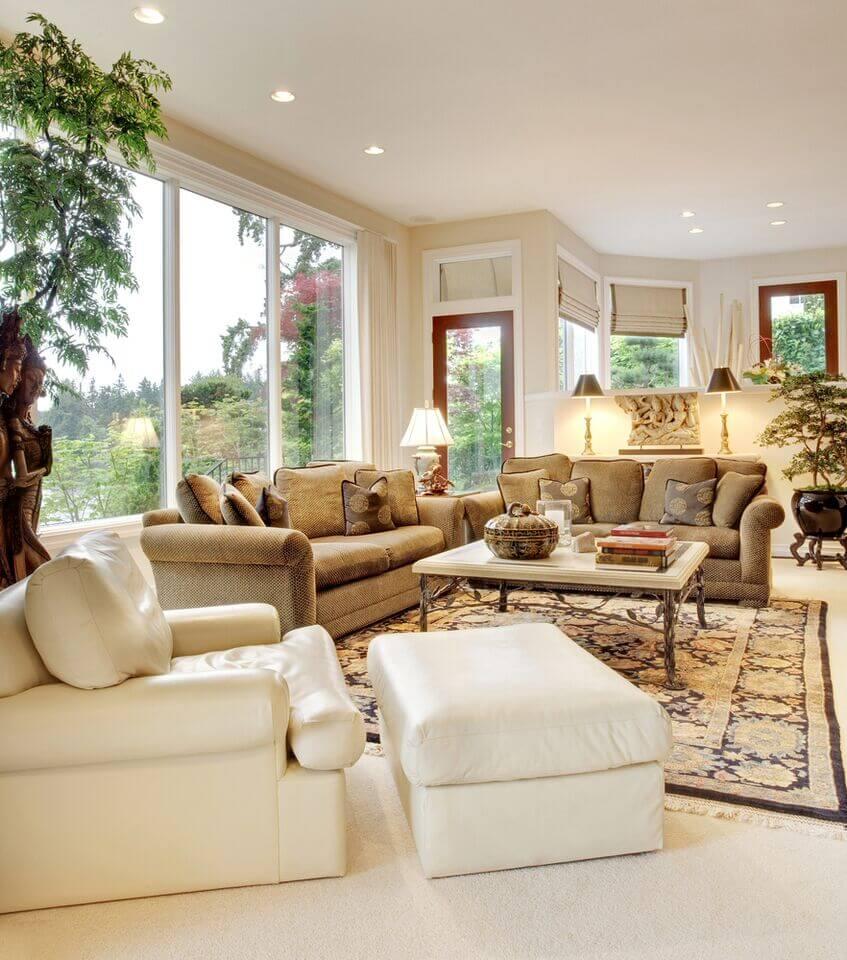 Whole Living Room Furniture Sets Whole Living Room Sets Martinaylapeligrosacom