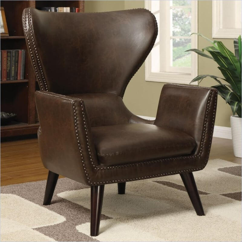 Chairs Furniture: 25 Best Man Cave Chairs