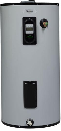 12 Top Smart Home Utilities