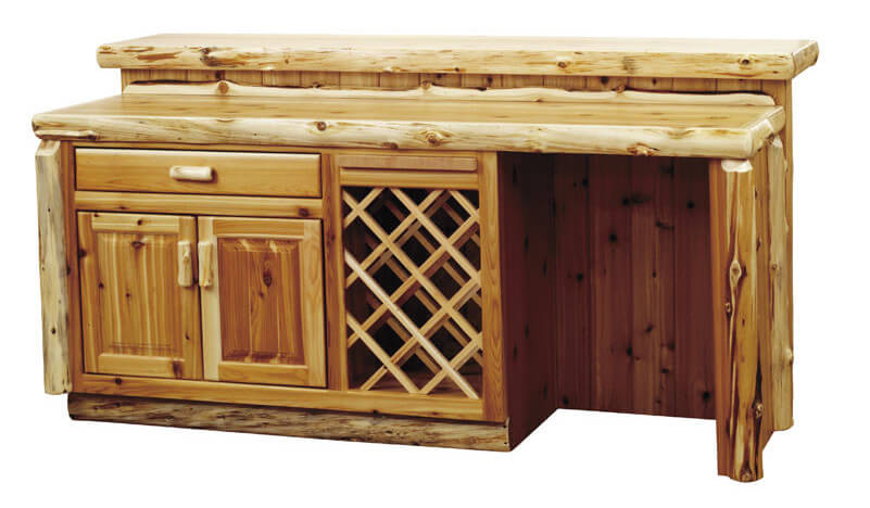 Man Cave Bar Cabinet : Best bars and stools for your man cave