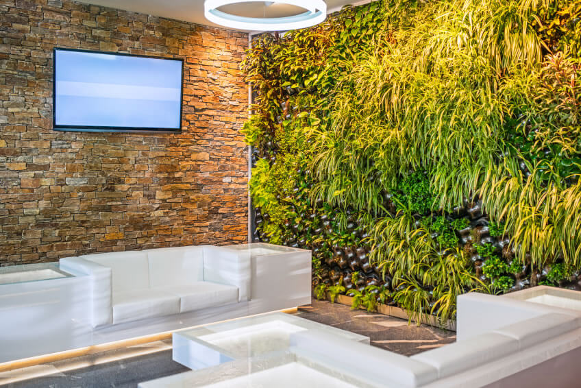 50 Awesome Vertical Garden Ideas PHOTOS