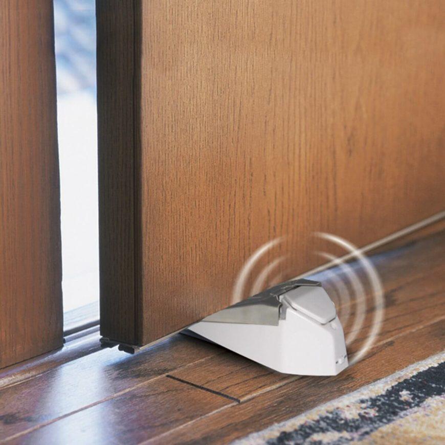 26 Top Smart Home Sensors