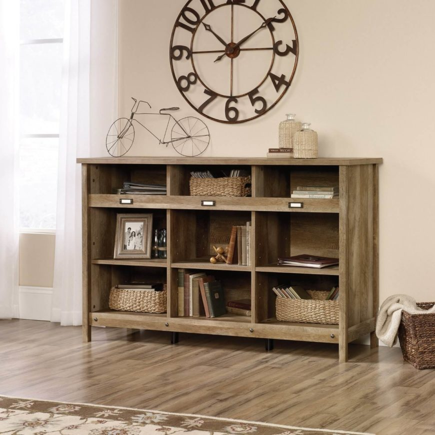 craftsman living room furniture. Here we return to that more rustic looking tone of rich oak  lighter and less 28 Great Craftsman Living Room Family Design Ideas