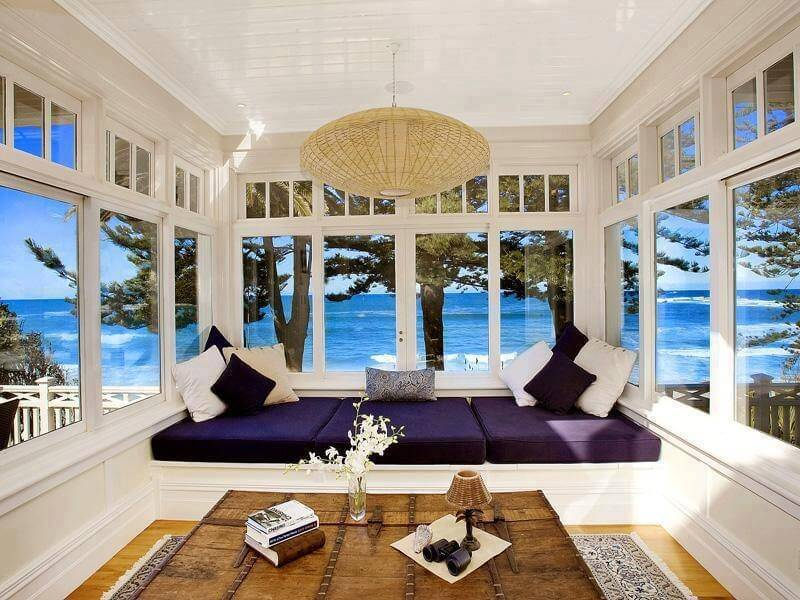 asian living room ideas. This Asian inspired living room is simple and bright  The seating natural textured 14 Stunning Living Room Ideas