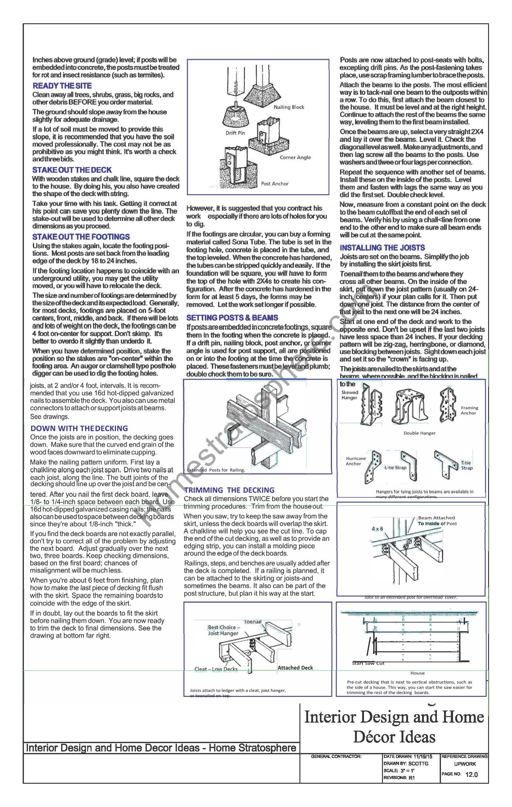 2 level decks a_Page_14