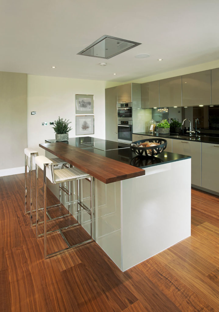 How Much Do Kitchens Cost? (A Guide To Renovating