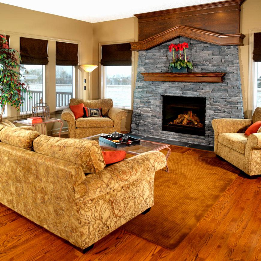 26 Interesting Living Room Décor Ideas Definitive Guide: 26 Living Room Style Ideas (Definitive Guide To Design Styles