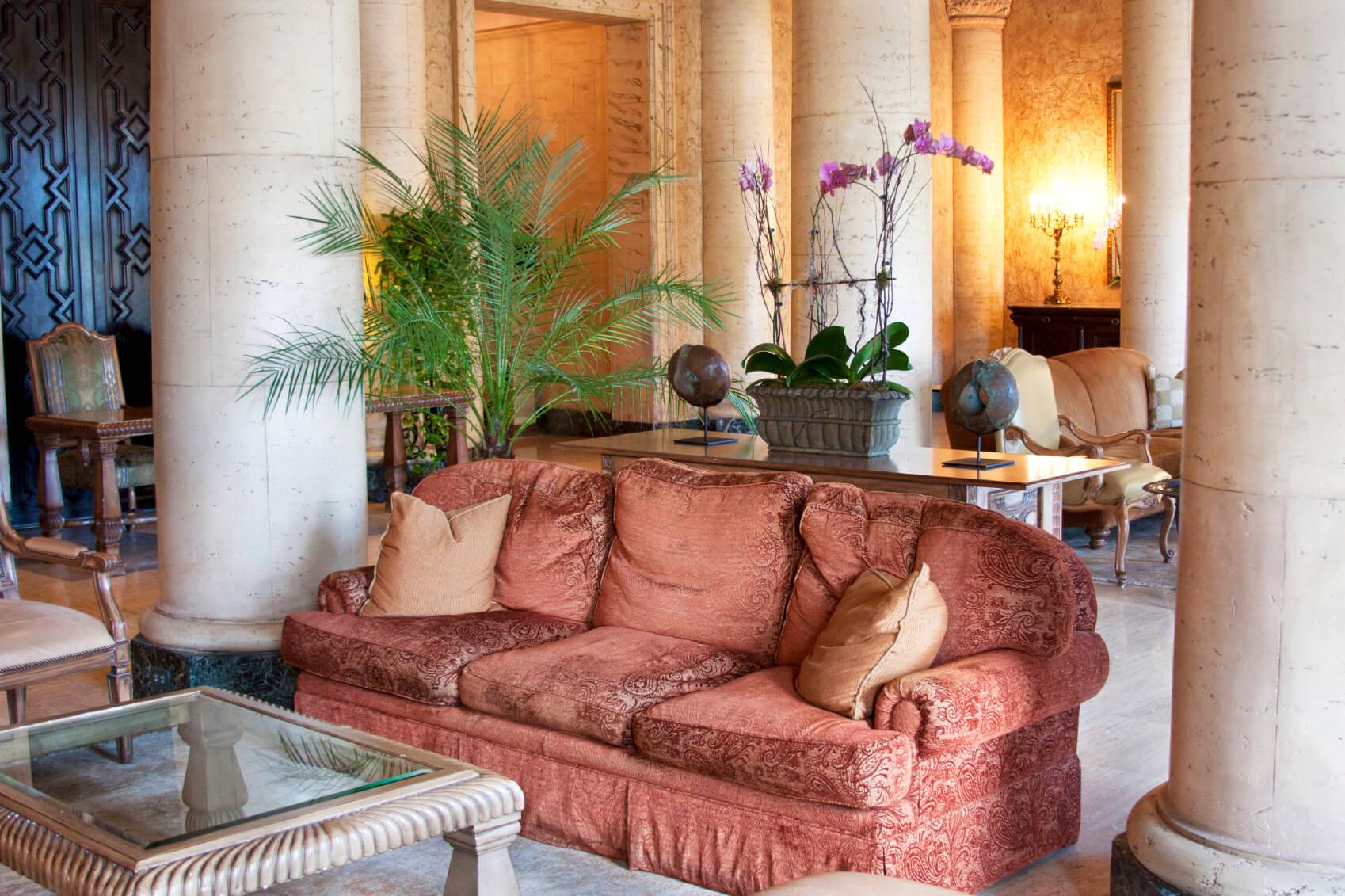 35 lovely living room sofa ideas  home stratosphere