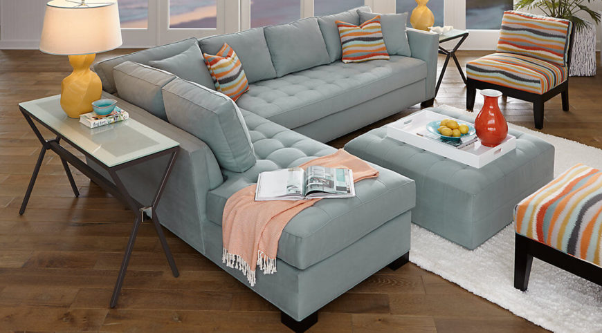 34 living room sofa ideas rooms to go