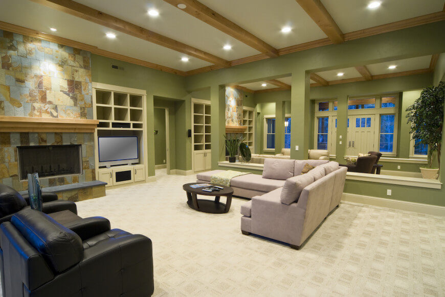 living room carpet cost how much does a living room cost 13563
