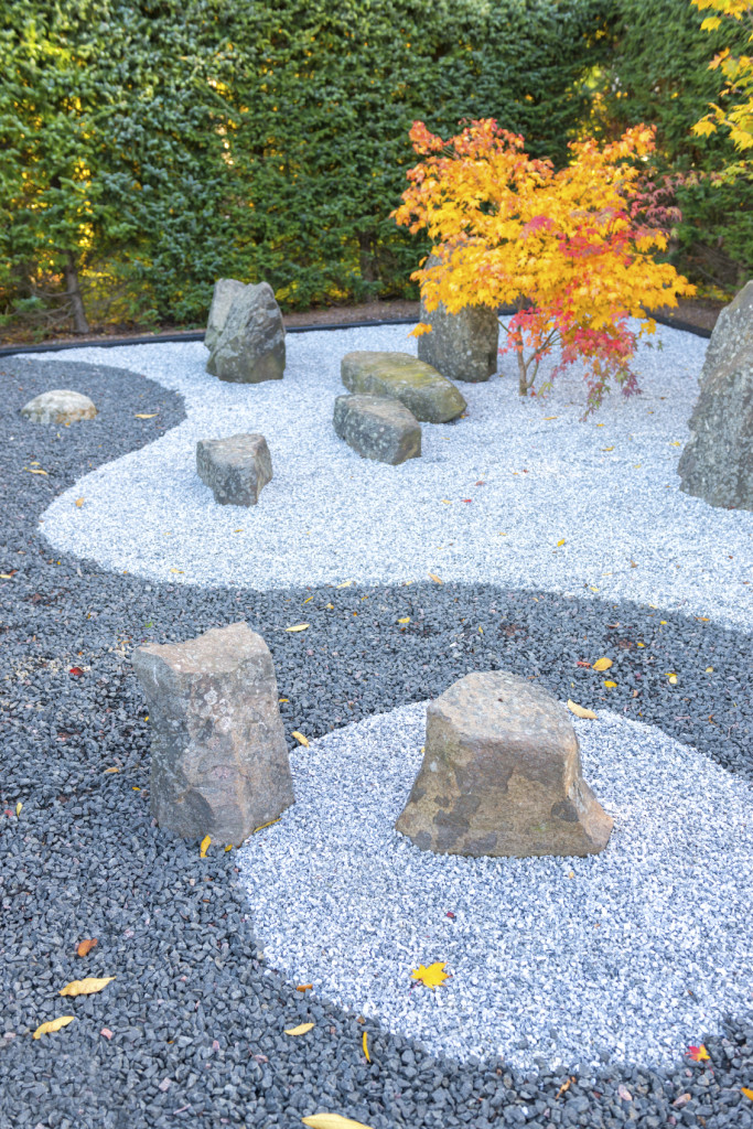 japanese rock garden 38 glorious japanese garden ideas 29794