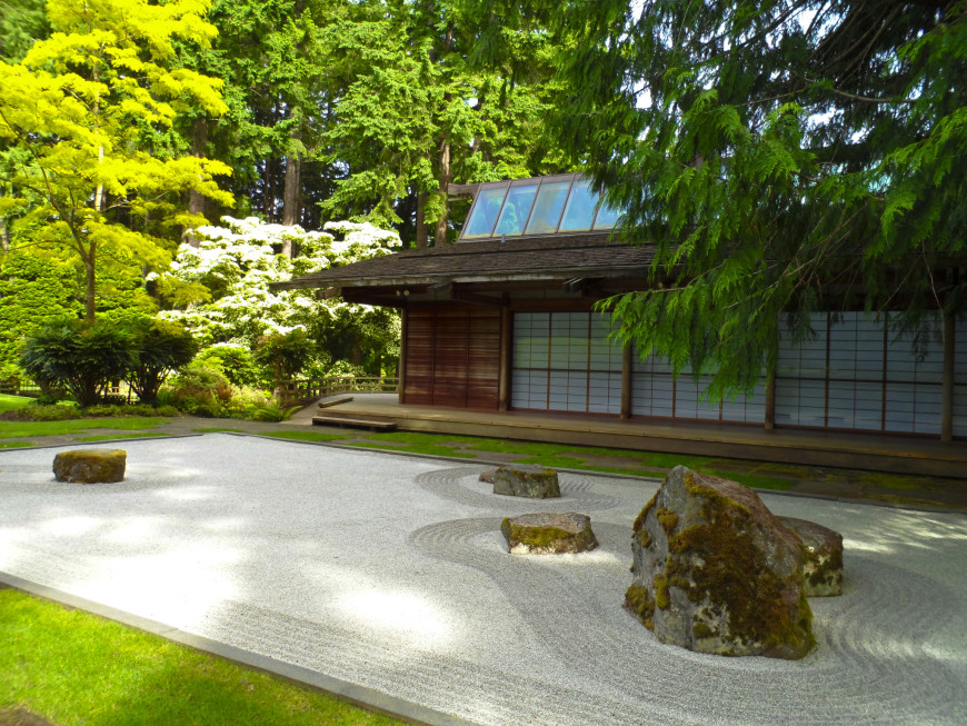 38 Glorious Japanese Garden Ideas on meditation garden designs, backyard garden layout, backyard vegetable garden designs, water zen garden designs, koi garden backyard designs, backyard flower garden designs, backyard rose garden designs, micro zen garden designs, backyard secret garden designs, backyard herb garden designs, backyard water garden designs, backyard rock garden designs, backyard food garden designs,