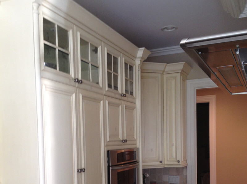 luxury-kitchen-cabinet3
