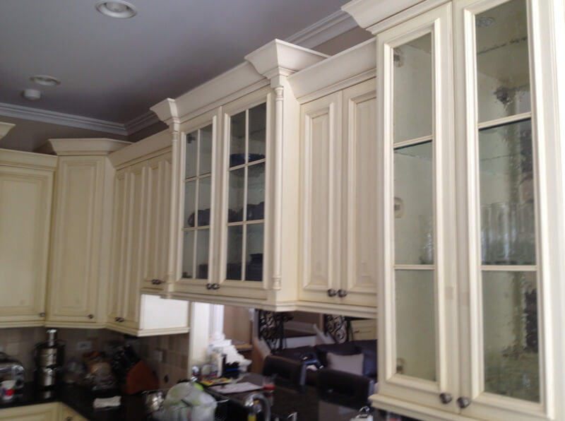 luxury-kitchen-cabinet4