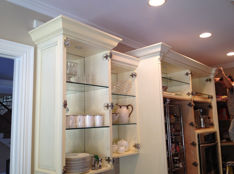 luxury-kitchen-cabinet5