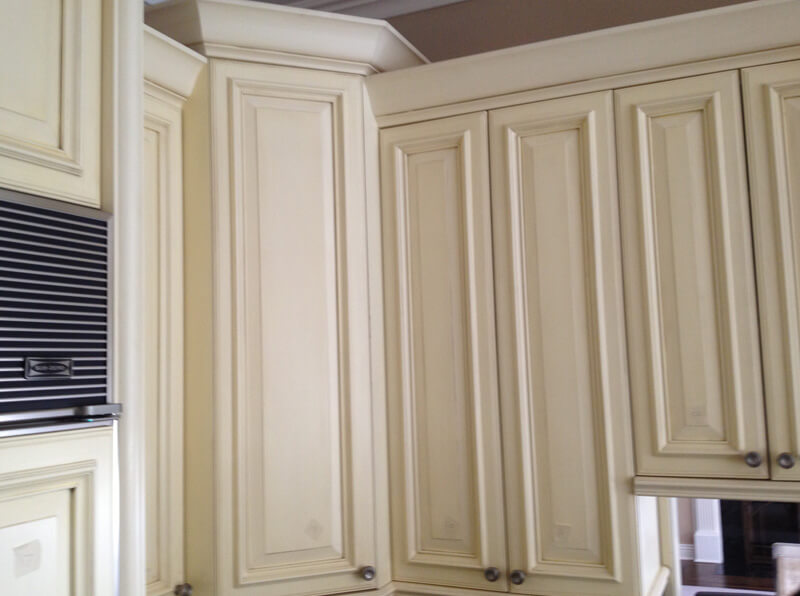 luxury-kitchen-cabinet6