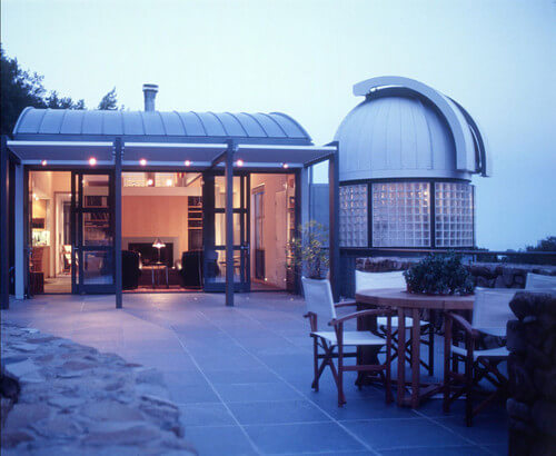 14 Far Out Backyard Stargazing Station Ideas - Home Stratosphere
