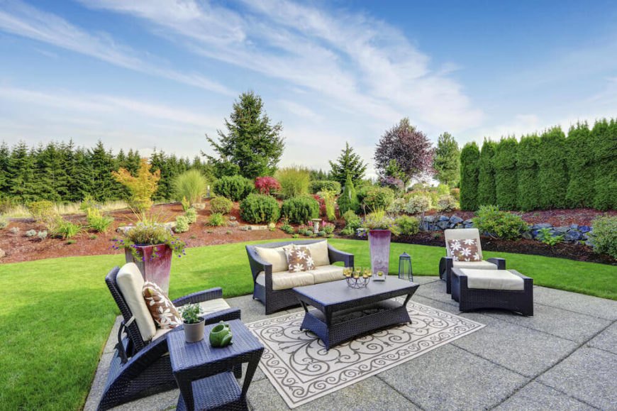 27 Amazing Backyard Astro Turf Ideas on Turf Backyard Ideas id=31928