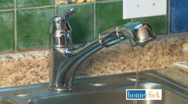 DIY Plumbing Series: How to Prevent Pipes from Freezing